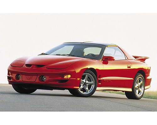 pontiac firebird $ 6000 car sellers 8 total vehicles listed
